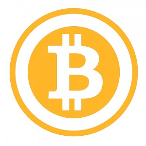 bitcoin-image_graphics